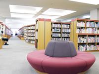 青森 市民 図書館